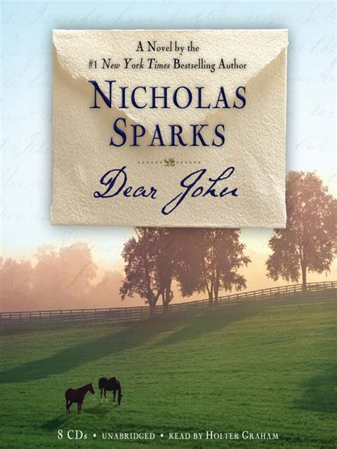 Dear You Again By Alifia Bookstore by Why I Will Never Read Another Nicholas Sparks Book Again