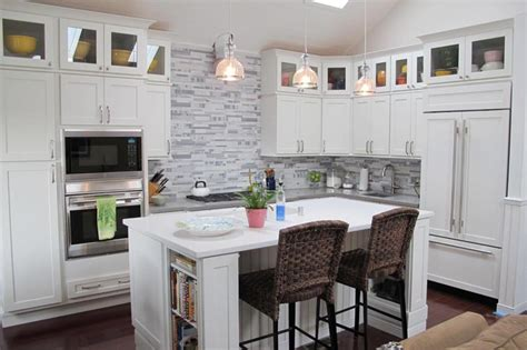 cliq studio cabinets reviews cliq kitchen cabinets reviews avie home