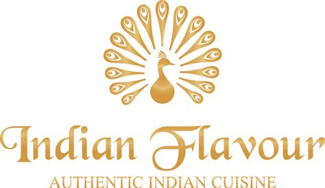 indian restaurants coffs harbour indian flavour