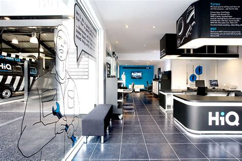 Car Tyres Nottingham by 17 Best Images About Tyreshowrooms On Ceiling
