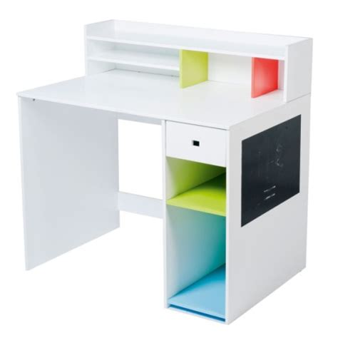 bureau enfant avec rangement bureau enfant am 233 nager un espace de travail dans la