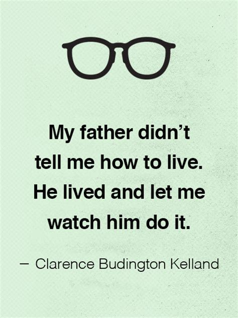 fathers day quotes 15 best s day quotes quotes about dads