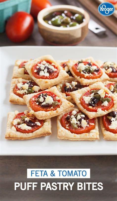 finger foods for christmas gatherings 257 best finger foods ftw images on appetizers finger foods and bite size
