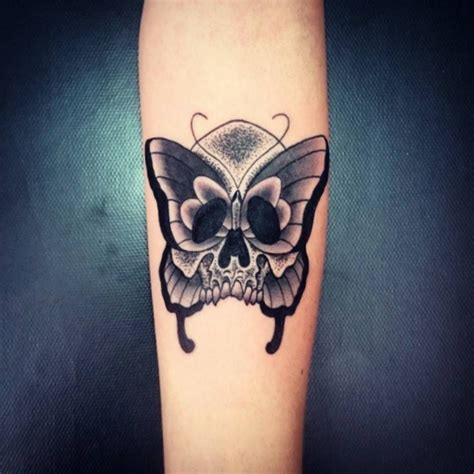 moth tattoo meaning 60 best butterfly tattoos meanings ideas and designs