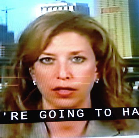 Debbie Meme - debbie wasserman schultz has a new do the atlantic