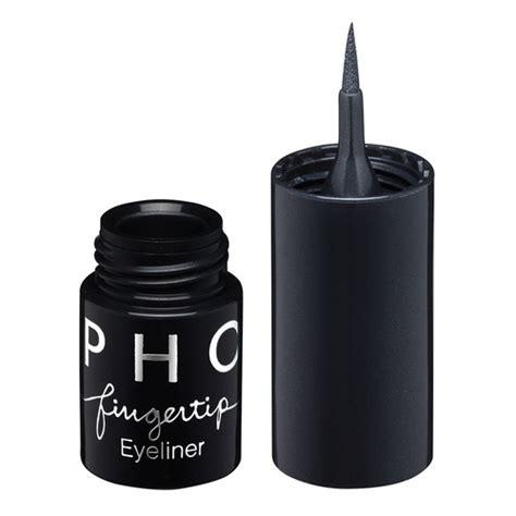 Eyeliner Sephora sephora fingertip eyeliner 171 well it seemed so easy