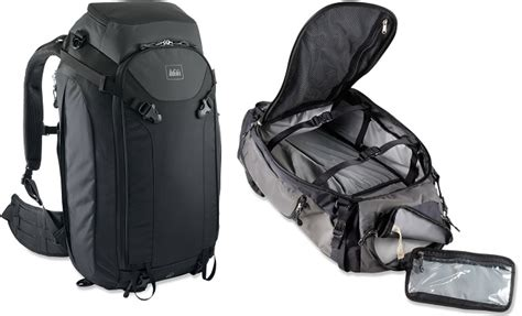 New Travel Check Waist Bag Tas Pinggang Traveling week in review 27 july carryology exploring better ways to carry