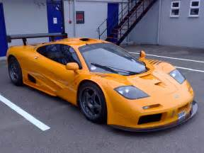 mclaren new f1 car e car wallpaper mclaren f1 modern sports cars