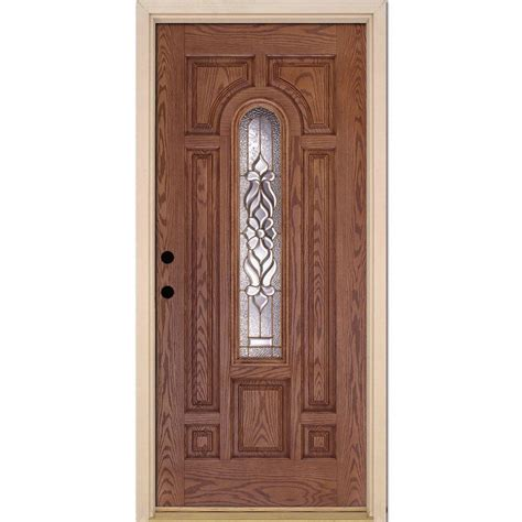 Front Doors For Sale Homeofficedecoration Wood Exterior Exterior Wood Doors For Sale