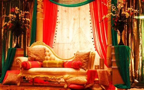 wedding home decorations indian custom wedding decor decoratively speaking events