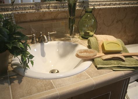 bathroom sink decorating ideas decorated bathroom sink bathroom design ideas