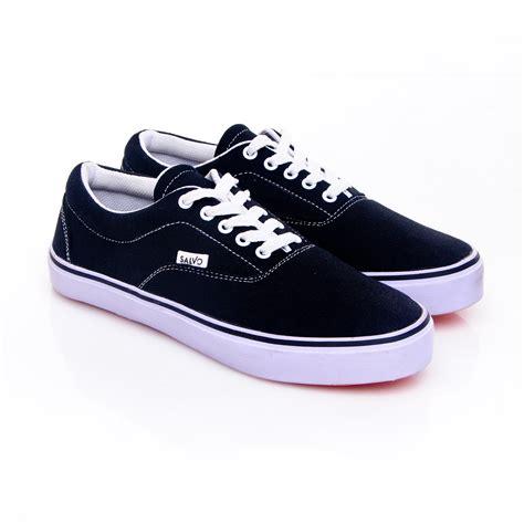 Sepatu Boot Pria 03 salvo sepatu pria sneakers a03 4 warna elevenia