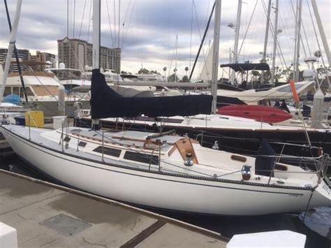 catalina  boats  sale