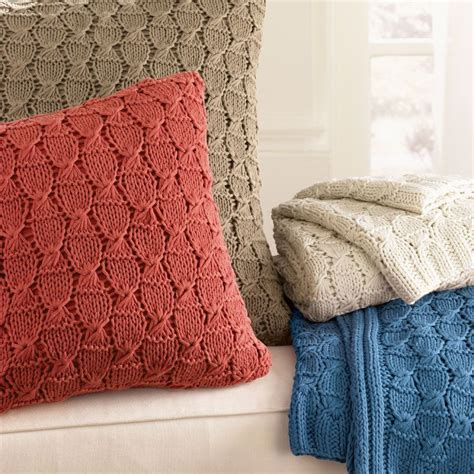 Pillows And Throws by Sferra Throws Pillows