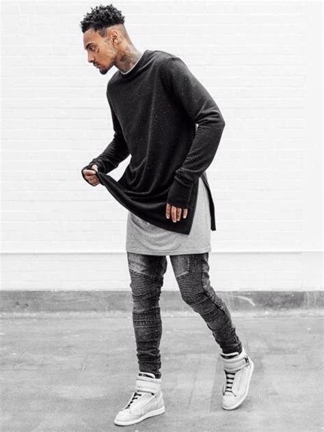 urban hairstyles for men trend 25 best ideas about urban fashion styles on pinterest