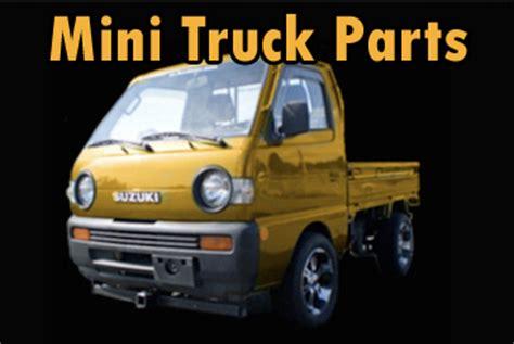 daihatsu hijet parts dealers images