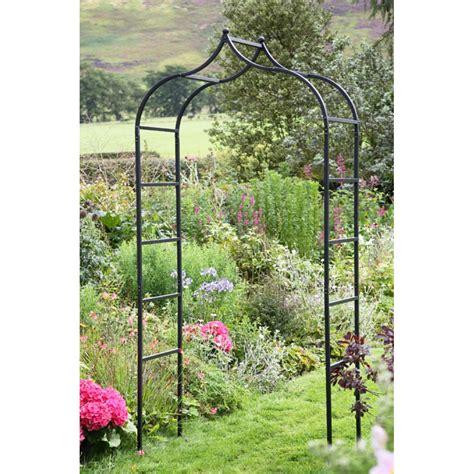 Garden Arch Name Tom Chambers Baroque Garden Arch