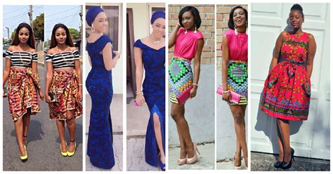 a million style africa a million styles african new style for 2016 2017