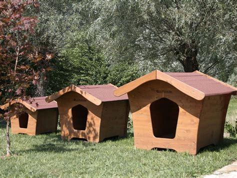 cucce da interno per cani taglia grande cuccia in legno per cani taglia grande da esterno box