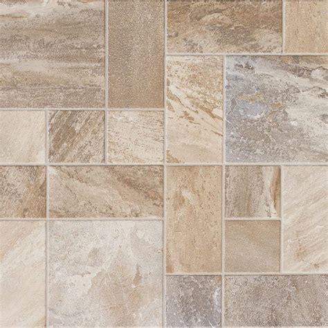 best 25 laminate floor tiles ideas on