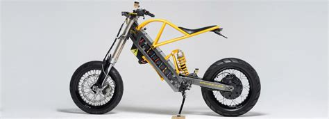 electric motorcycle exodyne electric motorcycle fuses battery power with home
