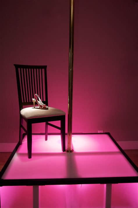 stripper pole in bedroom cool to put in your bedroom to impress bishes page