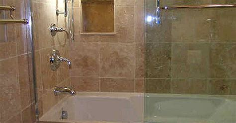oversized bathtub shower combo small jetted tub shower combo new shower remodel tacoma