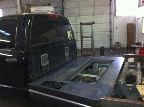welding bed ideas best 25 welding trucks ideas on pinterest welding rigs