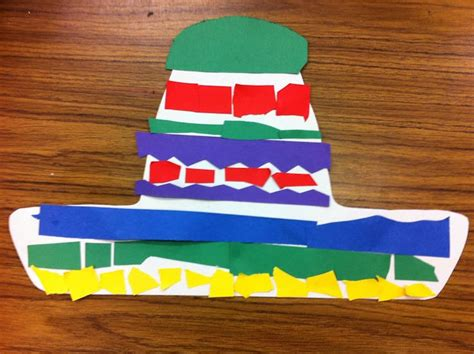 mexico crafts for welcome to room 36 cinco de mayo mexico