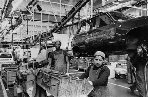 libro les travailleurs de la l astrolabe 187 les travailleurs immigr 233 s chez renault