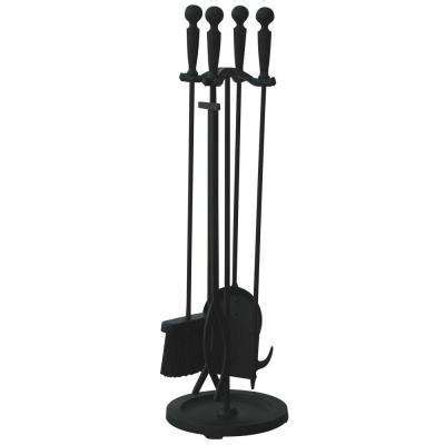 fireplace tools sets fireplace accessories parts