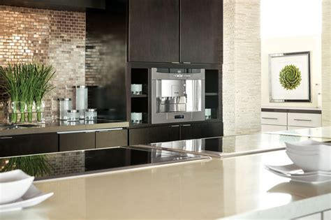 new trends in kitchens the hottest new trends in kitchen innovations
