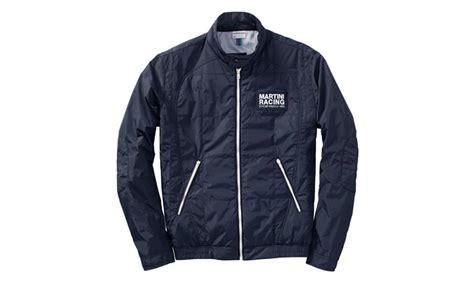 porsche design nylon jacket porsche design martini racing men s windbreaker jacket