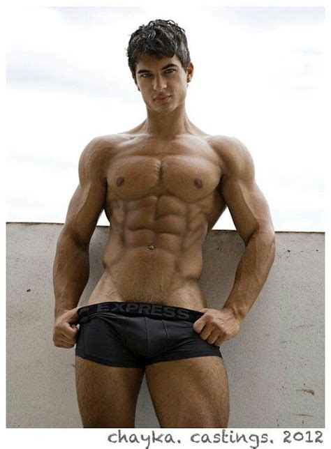 hot male models abs 35 best images about abs on pinterest
