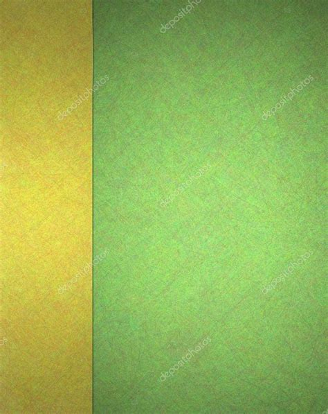 wallpaper green gold green and gold backgrounds