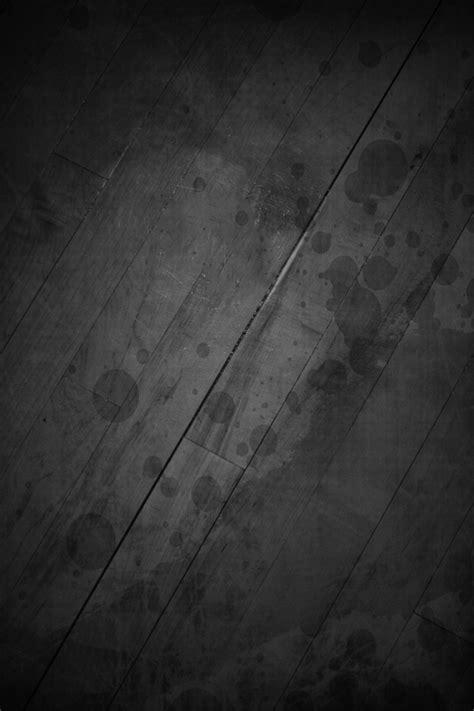 wallpaper hd retina iphone 6 retina wallpaper wallpapersafari