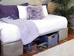 Diy Platform Bed Cinder Blocks Build A Platform Bed With Cinder Blocks
