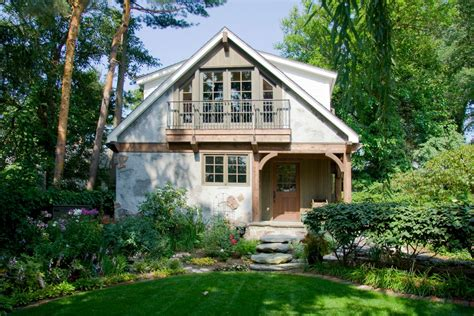 carriage house plans pool houses carriage house designs garage and shed rustic with attic