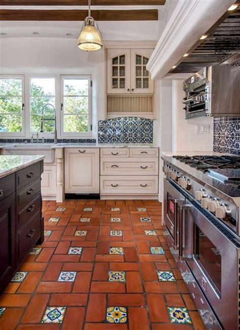 mexican tile kitchen ideas home decorating ideas the spanish style