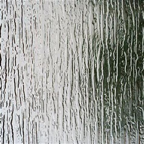 rain glass bathroom window patterned or obscure glass glass rite