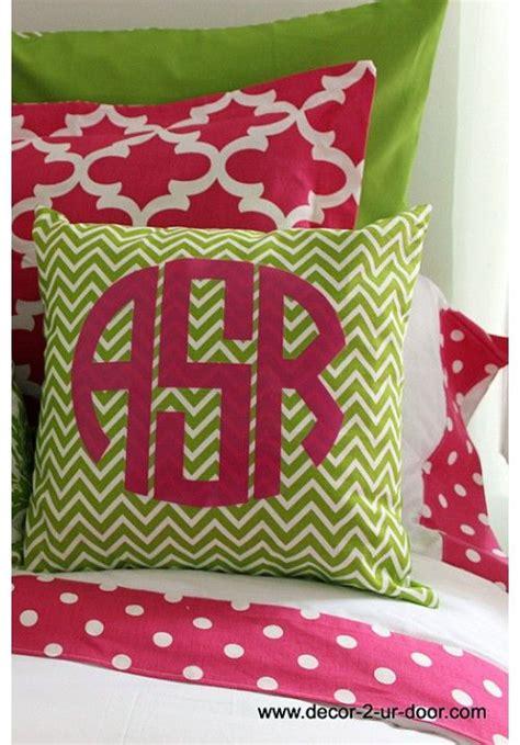 design my own comforter design your own banded dorm txl sheet set sheets bedding