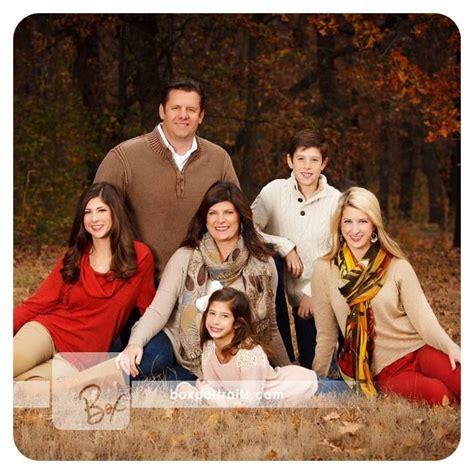 color schemes for family photos 63 best family portrait color schemes ideas images on