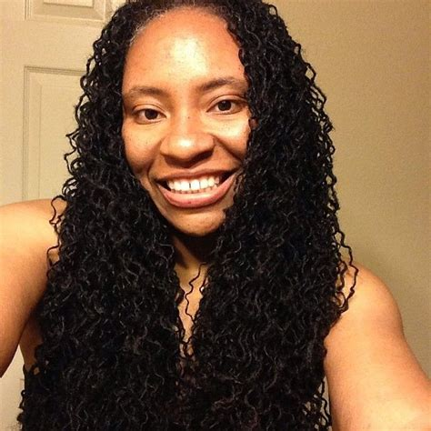 long sisterlocks styles 17 best images about braids and twist on pinterest ghana