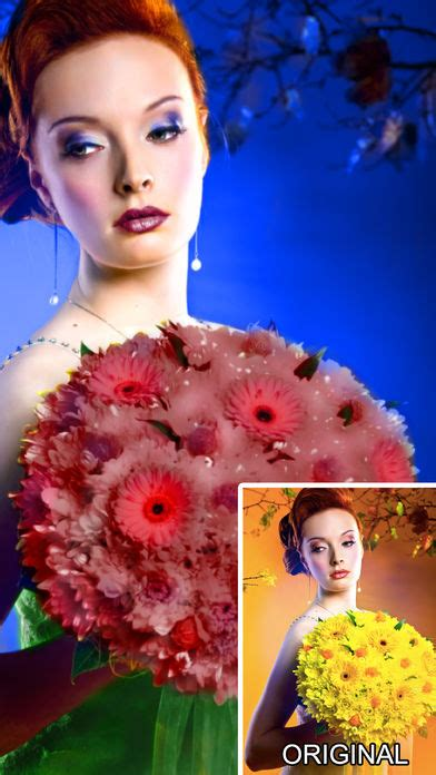 color photo editor app color effects photo editor app voor iphone en