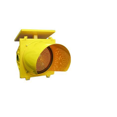 Lu Lentera Emergency Solar Energy Murmer warning lights lumastrobe innovative led