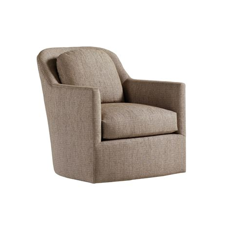 Jessica Charles 261 S Burton Swivel Chair Discount Charles Swivel Chairs