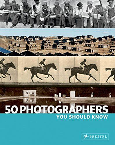 cheapest copy of 50 photographers you should know by peter stepan 3791340182 9783791340180