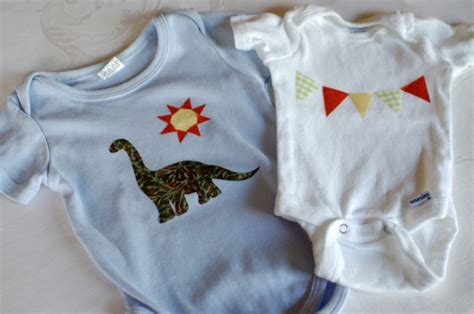 Onesie Decorating Ideas by Your Baby Shower Green Edition Encore Second Baby