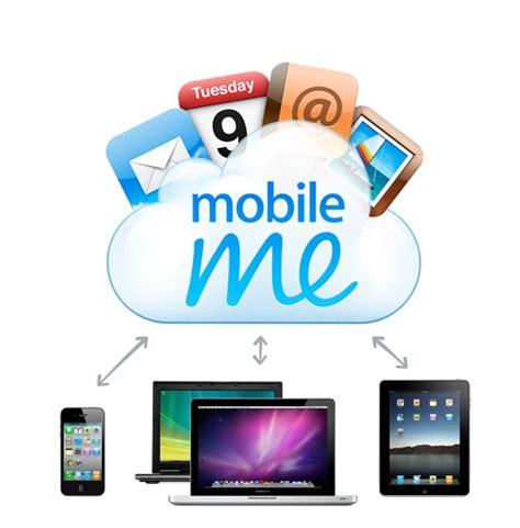 mobile me app apple a vers 227 o paga do mobileme da app store macintosh