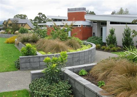 Garden Wall New Zealand 17 Best Images About Retaining Walls On Utah